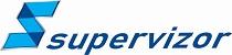 Supervizor Logo
